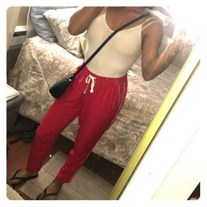 Forever 21 Pants - Forever 21 pants